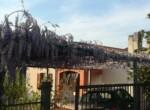 Montecchio Umbria - halfvrijstaande woning te koop 3