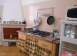 Montecchio Umbria - halfvrijstaande woning te koop 4