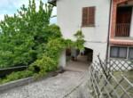 Montecchio Umbria - halfvrijstaande woning te koop 9