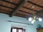 Montecchio Umbria - stenen landhuis te koop 12