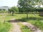 Montecchio Umbria - stenen landhuis te koop 6