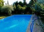 Montecchio Umbria - villa met zwembad te koop 2
