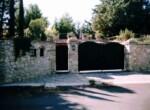 Montecchio Umbria - villa met zwembad te koop 4