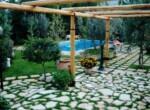 Montecchio Umbria - villa met zwembad te koop 5
