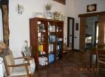 Montecchio Umbria - villa met zwembad te koop 8