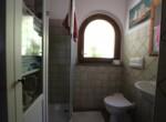 Stenen huis te koop bij Volterra - Toscane 10