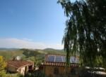 Stenen huis te koop bij Volterra - Toscane 13