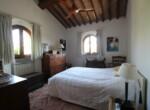 Stenen huis te koop bij Volterra - Toscane 6