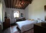 Stenen huis te koop bij Volterra - Toscane 7