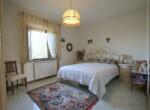 Typisch toscaans huis Chianni 13