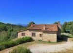 huis met zwembad in Guardea te koop - Italie 13