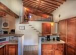 huis met zwembad in Guardea te koop - Italie 19