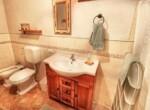 huis met zwembad in Guardea te koop - Italie 20