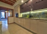 Appartement in Venetie te koop ARSENALE – SESTIERE CASTELLO 10