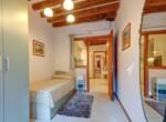 Appartement in Venetie te koop ARSENALE – SESTIERE CASTELLO 11