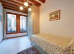 Appartement in Venetie te koop ARSENALE – SESTIERE CASTELLO 12