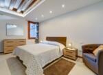 Appartement in Venetie te koop ARSENALE – SESTIERE CASTELLO 13
