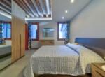 Appartement in Venetie te koop ARSENALE – SESTIERE CASTELLO 14