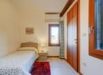 Appartement in Venetie te koop ARSENALE – SESTIERE CASTELLO 15