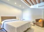 Appartement in Venetie te koop ARSENALE – SESTIERE CASTELLO 17