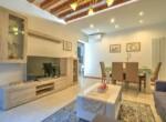 Appartement in Venetie te koop ARSENALE – SESTIERE CASTELLO 2
