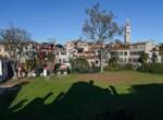 Appartement in Venetie te koop ARSENALE – SESTIERE CASTELLO 20