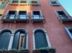 Appartement in Venetie te koop ARSENALE – SESTIERE CASTELLO 21