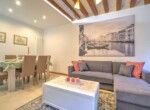 Appartement in Venetie te koop ARSENALE – SESTIERE CASTELLO 3