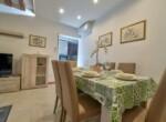 Appartement in Venetie te koop ARSENALE – SESTIERE CASTELLO 4