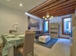 Appartement in Venetie te koop ARSENALE – SESTIERE CASTELLO 6