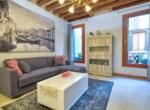 Appartement in Venetie te koop ARSENALE – SESTIERE CASTELLO 7