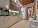 Appartement in Venetie te koop ARSENALE – SESTIERE CASTELLO 9