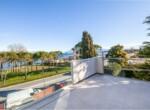 Appartement met zicht op het garda meer te koop 1