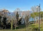 Appartement met zicht op het garda meer te koop 11