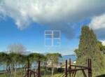 Appartement met zicht op het garda meer te koop 13