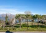 Appartement met zicht op het garda meer te koop 3