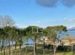 Appartement met zicht op het garda meer te koop 7