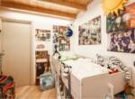 Desenzano del Garda - duplex appartement gardameer te koop 16