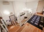 Desenzano del Garda - duplex appartement gardameer te koop 8