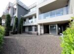 Desenzano del Garda exclusief gelijkvloers appartement gardameer 1