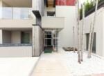 Desenzano del Garda exclusief gelijkvloers appartement gardameer 15