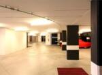 Desenzano del Garda exclusief gelijkvloers appartement gardameer 18