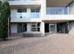 Desenzano del Garda exclusief gelijkvloers appartement gardameer 2