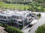 Desenzano del Garda exclusief gelijkvloers appartement gardameer 20