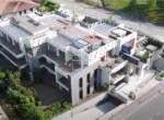 Desenzano del Garda exclusief gelijkvloers appartement gardameer 21