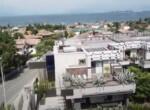 Desenzano del Garda exclusief gelijkvloers appartement gardameer 22
