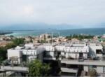 Desenzano del Garda exclusief gelijkvloers appartement gardameer 24