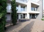Desenzano del Garda exclusief gelijkvloers appartement gardameer 3