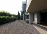 Desenzano del Garda exclusief gelijkvloers appartement gardameer 4