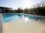 Desenzano del Garda - nieuwbouw villa gardameer te koop 10